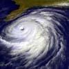 Ураган Флойд