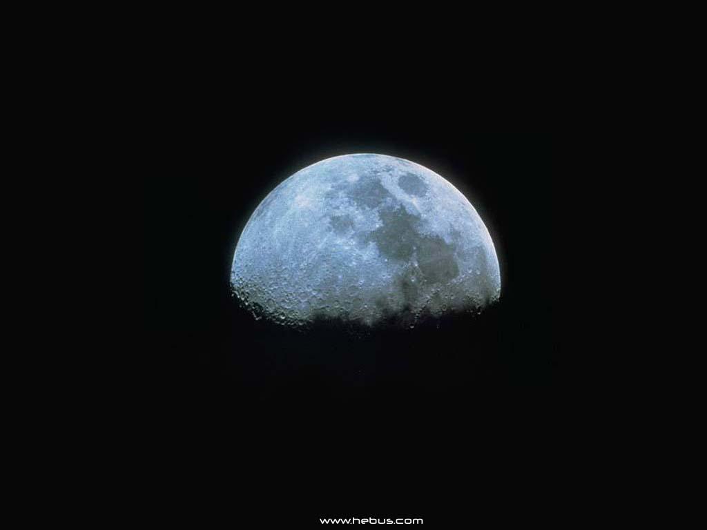 152kb земля горы 1024x768 178kb луна из космоса